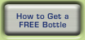 how to get a free bottle